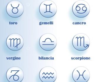 Calcola il tuo ascendente zodiacale