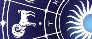 Guida all'ascendente zodiacale